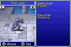 Estadisticas Trol Azul 2.png