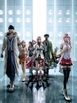 FFXIII Characters.jpg