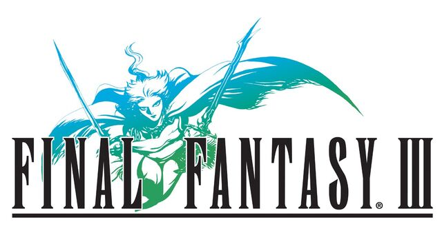 Archivo:Logo Final Fantasy III DS.jpg