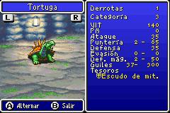 Archivo:Estadisticas Tortuga II.png