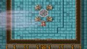 Templo del Caos en el pasado.png