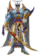 Exdeath DFF.png