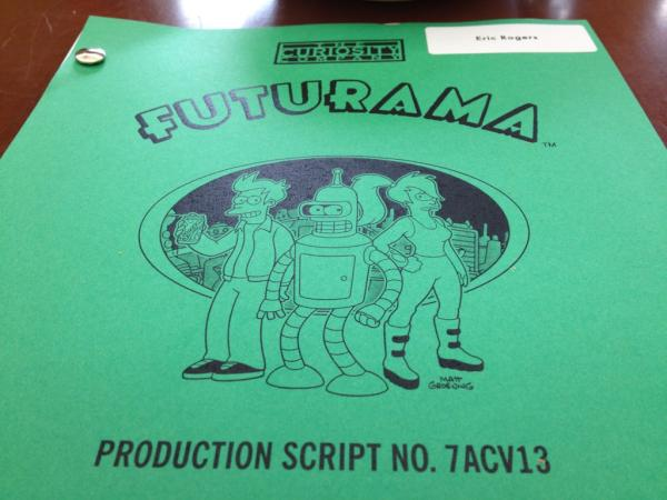 Archivo:7ACV13 production script.jpg