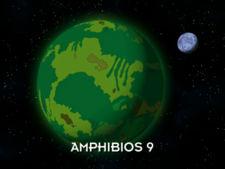 Archivo:225px-Amphibios 9.jpg