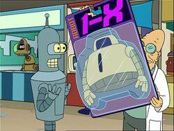 Robot 1-X.jpg