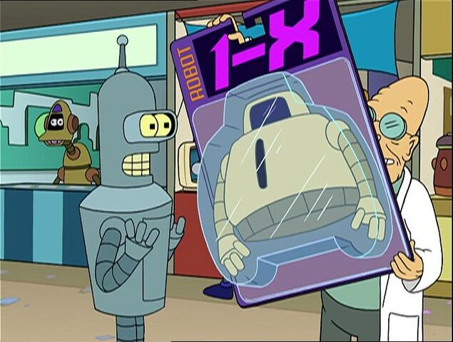 Archivo:Robot 1-X.jpg