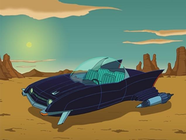 Archivo:Auto aerodeslizador.png
