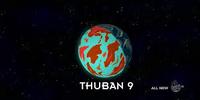 Thurban 9