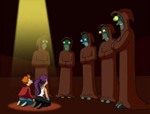Archivo:Fear of a Bot Planet.jpg