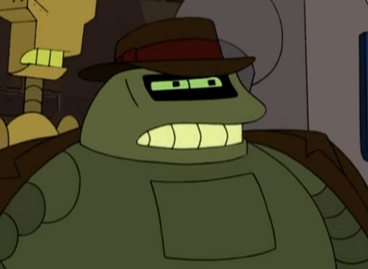 Archivo:Donbot.png
