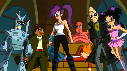 Archivo:FuturamaReincarnation.png