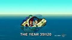 El año 351120.png