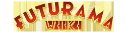 Archivo:Futurama Wiki.png