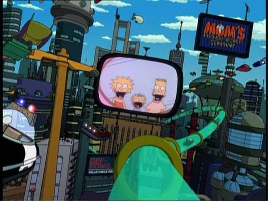 Archivo:531px-Simpsons en futurama.jpg