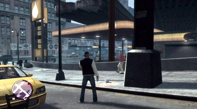 Archivo:GTA TBOGT Gaviota 12.jpg