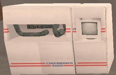 Archivo:Moldeadoras Chipmaker 4000.png