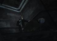 A Revenger's Tragedy 7