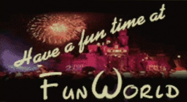 Archivo:Fun World gta vc.png