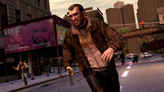 Archivo:GTA 4 Beta NOOSE Boxville-.jpg