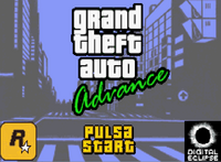 GTA Advance.PNG