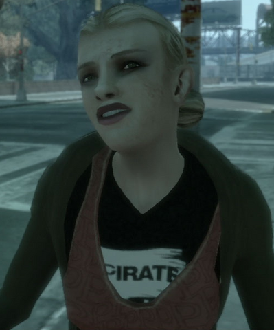 Archivo:Marnie Allen en GTA IV.png