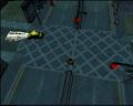 Miniatura de la versión de 20:48 7 mar 2010