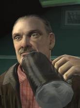 Socio de Vlad en GTA IV.png
