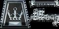 Miniatura de la versión de 14:44 2 oct 2011