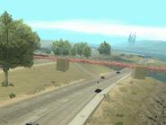 AutopistaLV6