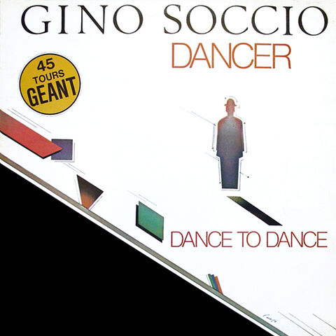 Archivo:Gino Soccio - Dancer.jpeg