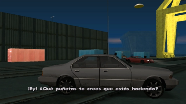 Archivo:Customs Fast Track 15.png
