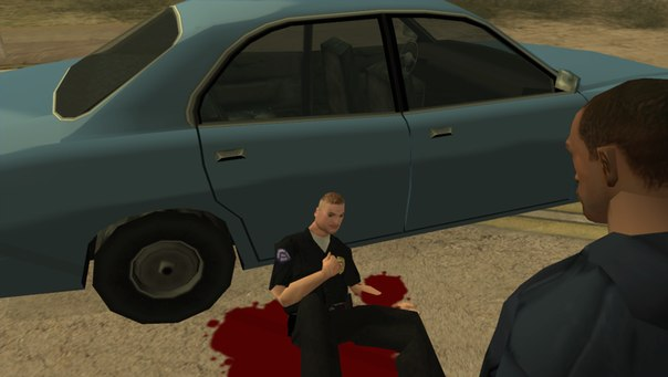 Archivo:GTA San Andreas Beta Mission High Noon 3.jpg