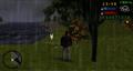 Miniatura de la versión de 04:16 23 oct 2014