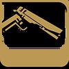 Pistola Icono GTA3Móvil.png