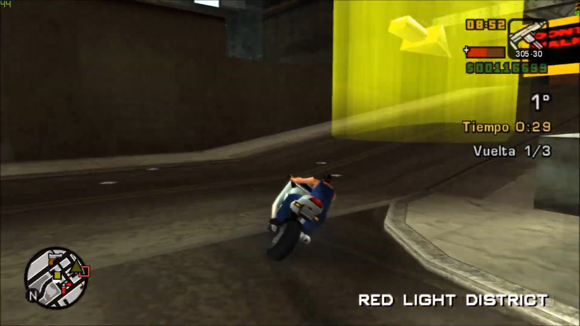 Archivo:Red Light Racing.png