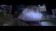 Video Aniversario III - 2