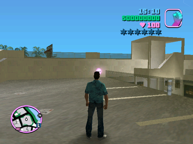 Archivo:GTA VC Masacre 4.PNG