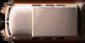 Miniatura de la versión de 22:20 25 ago 2012
