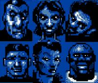 GTA 2 protagonistas GBA.png