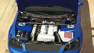 Sultan-GTAV-Motor