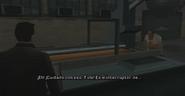 GTALCS DeadMeat 11