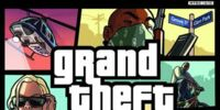 Misiones de Grand Theft Auto: San Andreas