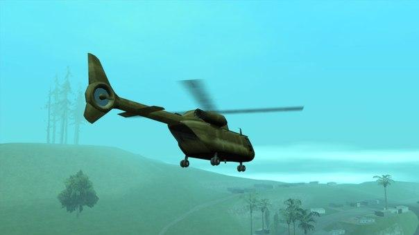 Archivo:GTA San Andreas Beta Cargobob.jpg