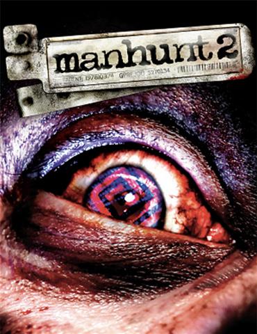 Archivo:Manhunt2Portada.png