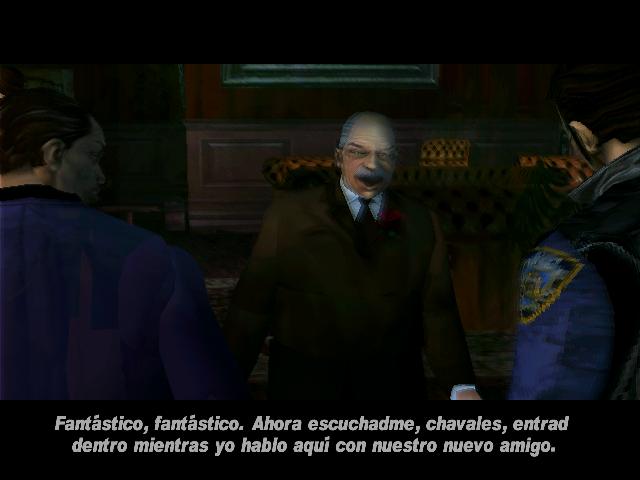 Archivo:Salvatore a convocado a una reunion (25).png