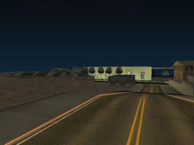 Archivo:Vista Panorámica del Inframundo.jpg