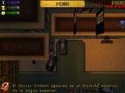 GTA2-A por Zitzaki 1