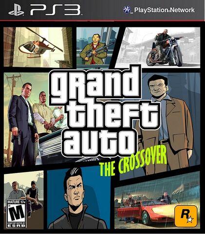 Archivo:GTA DEMO 2 (PS3).jpg
