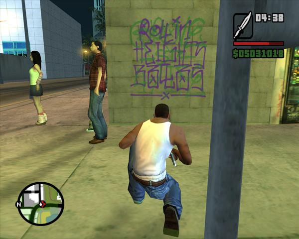 Archivo:Graffiti 94.PNG
