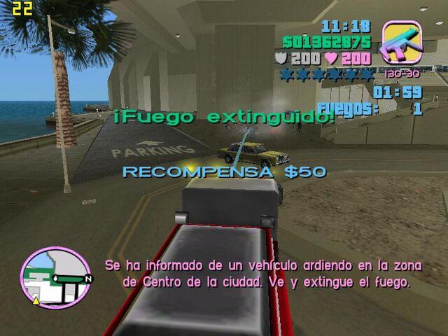 Archivo:Gta-vc bombero.jpg